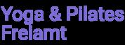 Yoga & Pilates Freiamt
